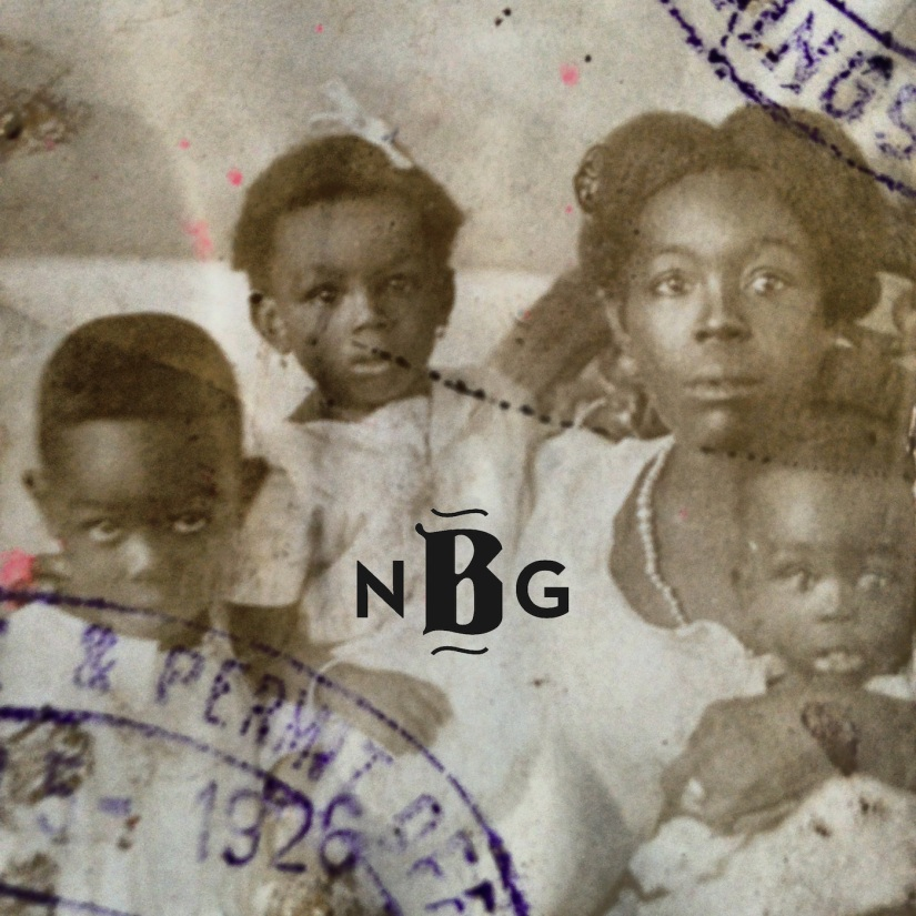 grandma as a child NBG final copy